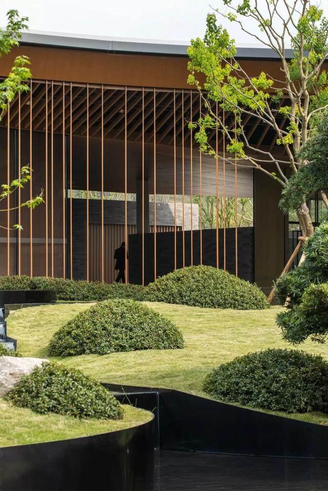 成都花间堂酒店一期設計,建築演绎山水意境-25.jpg