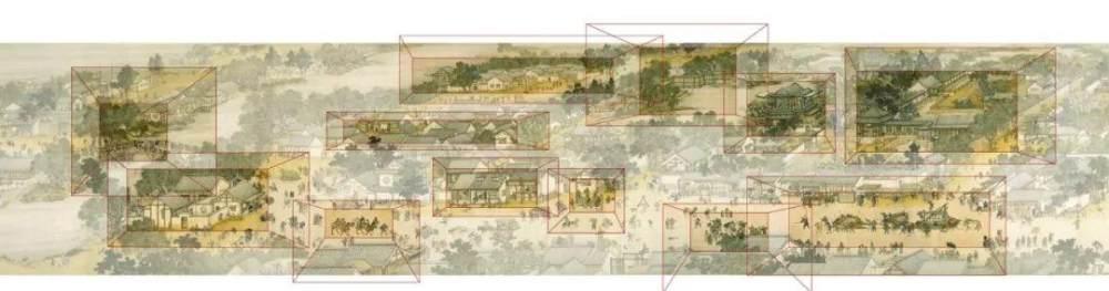 成都花间堂酒店一期設計,建築演绎山水意境-32.jpg