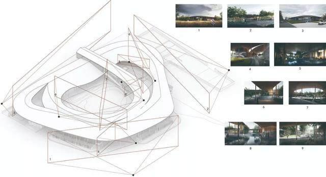 成都花间堂酒店一期設計,建築演绎山水意境-35.jpg