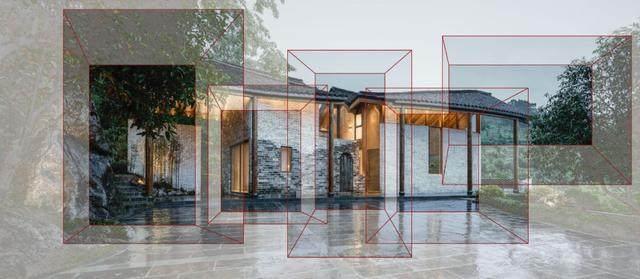 成都花间堂酒店一期設計,建築演绎山水意境-34.jpg
