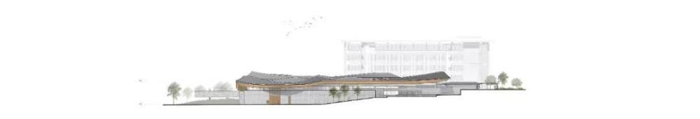 成都花间堂酒店一期設計,建築演绎山水意境-40.jpg