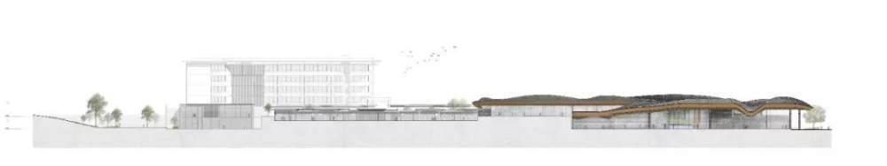 成都花间堂酒店一期設計,建築演绎山水意境-41.jpg