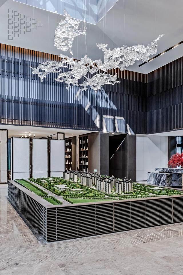 招商公园1872青岛售楼处|CCP杭州空间摄影-12.jpg