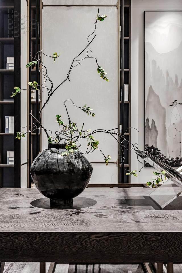 招商公园1872青岛售楼处|CCP杭州空间摄影-11.jpg