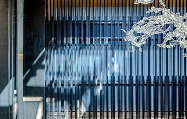 招商公园1872青岛售楼处|CCP杭州空间摄影-14.jpg