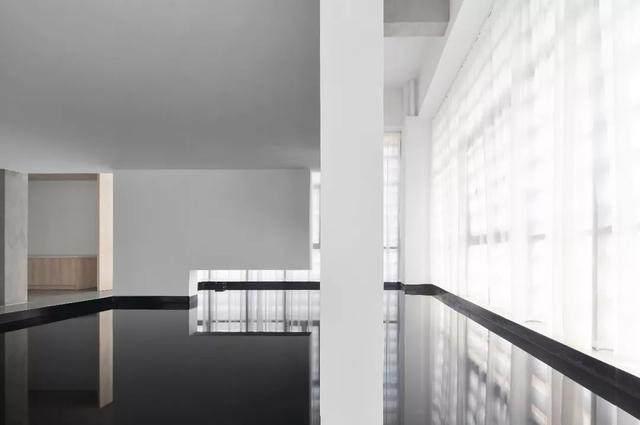 极简风乔木——摄影工作室   精成空间設計-6.jpg