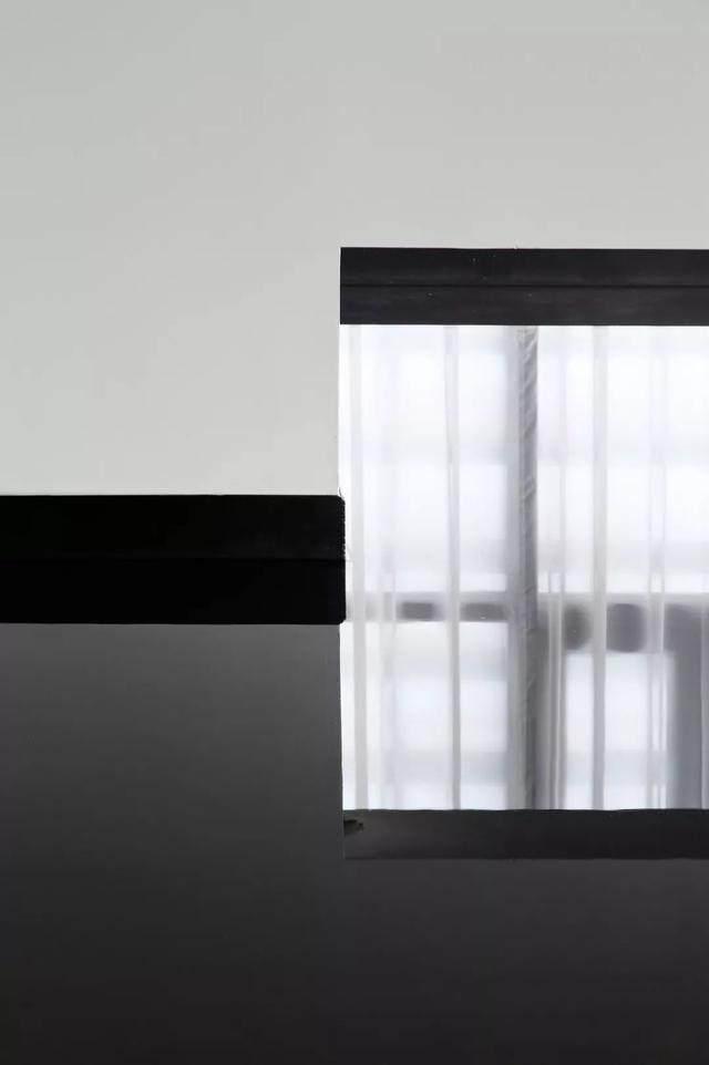 极简风乔木——摄影工作室   精成空间設計-7.jpg