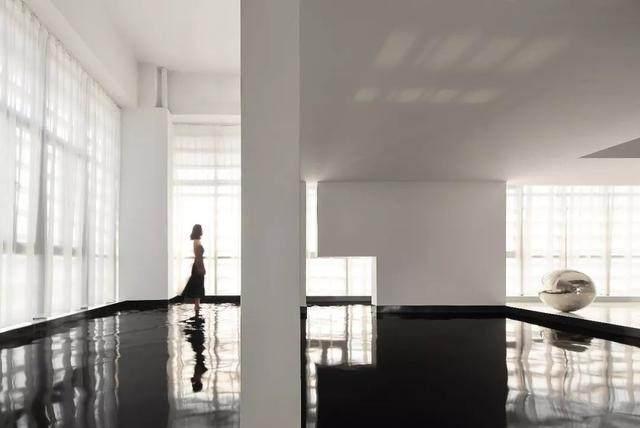 极简风乔木——摄影工作室   精成空间設計-11.jpg