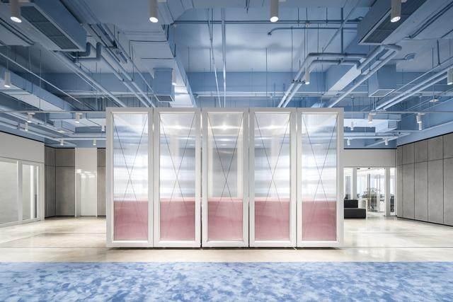 成都·SOHO 3Q联合办公空间 | 叠术建築-3.jpg