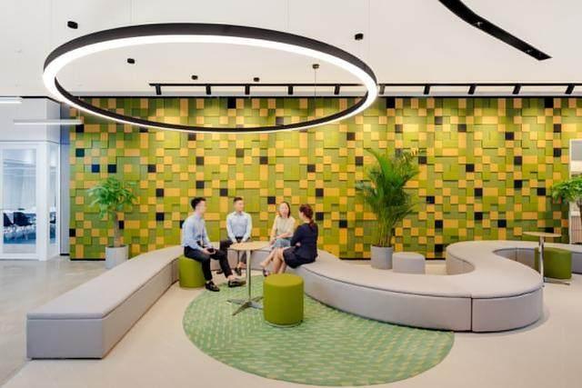 成都·SOHO 3Q联合办公空间 | 叠术建築-9.jpg