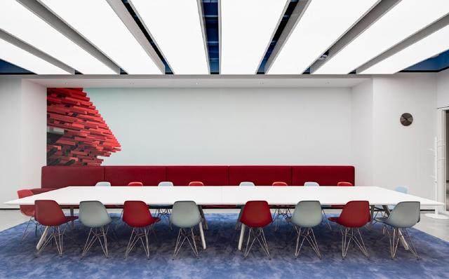 成都·SOHO 3Q联合办公空间 | 叠术建築-12.jpg