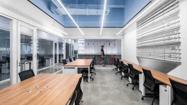 成都·SOHO 3Q联合办公空间 | 叠术建築-15.jpg