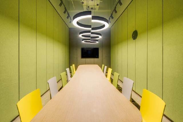成都·SOHO 3Q联合办公空间 | 叠术建築-17.jpg