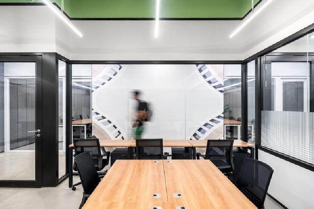 成都·SOHO 3Q联合办公空间 | 叠术建築-16.jpg