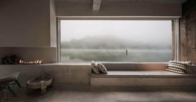 古堰画乡·驻85民宿——晨起雾里看山,入夜枕水而眠-2.jpg