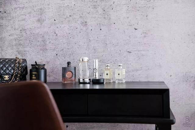 黑色+质朴灰,在住宅空间打造聚会空间   标点設計-24.jpg