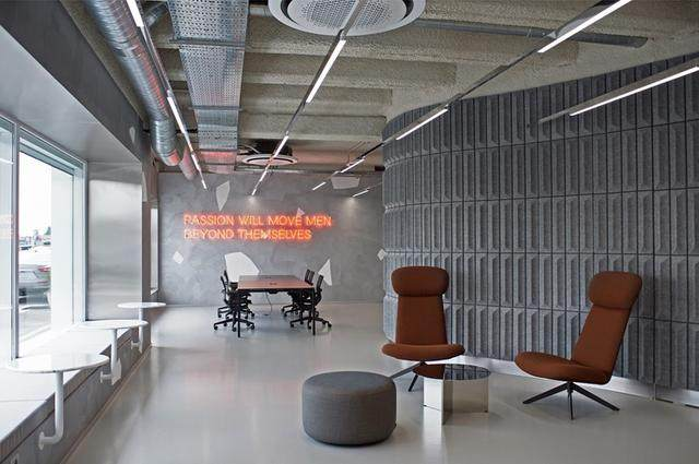 Visual Display l 意大利汽车销售公司Autostar联合办公室-3.jpg