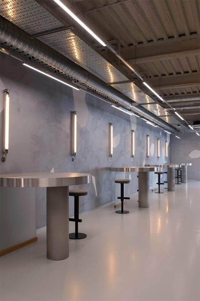 Visual Display l 意大利汽车销售公司Autostar联合办公室-8.jpg