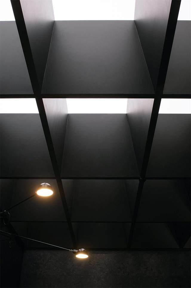 Visual Display l 意大利汽车销售公司Autostar联合办公室-11.jpg