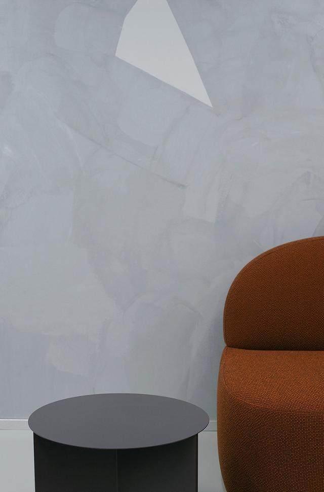 Visual Display l 意大利汽车销售公司Autostar联合办公室-15.jpg