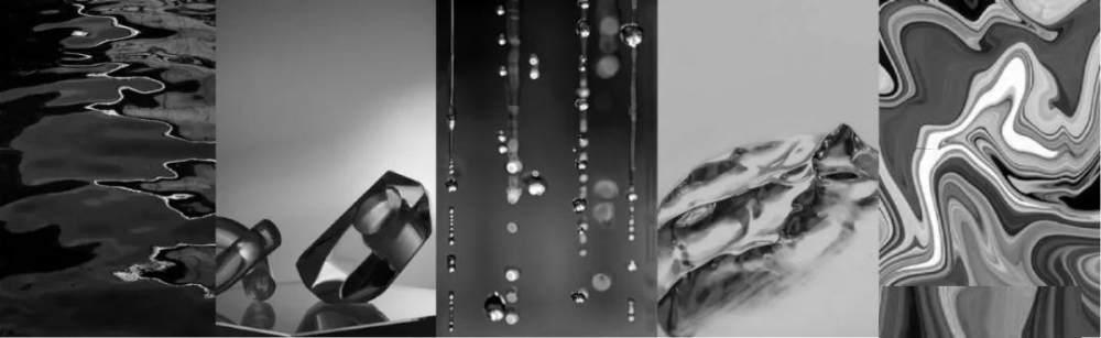 640㎡重庆万科悦湾·江上明月別墅空间,演绎戏剧十足的艺术空间-1.jpg