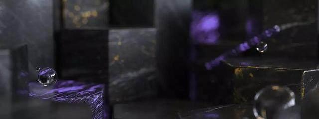 640㎡重庆万科悦湾·江上明月別墅空间,演绎戏剧十足的艺术空间-39.jpg