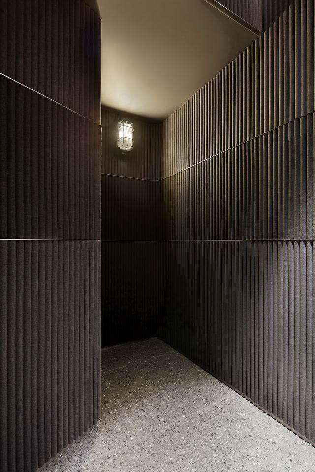 立品設計丨K11 MUSEA 一尚门买手店-32.jpg