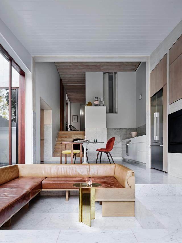 每一帧都是一幅艺术画作 l Alexander&CO澳大利亚新兴設計事务所-5.jpg