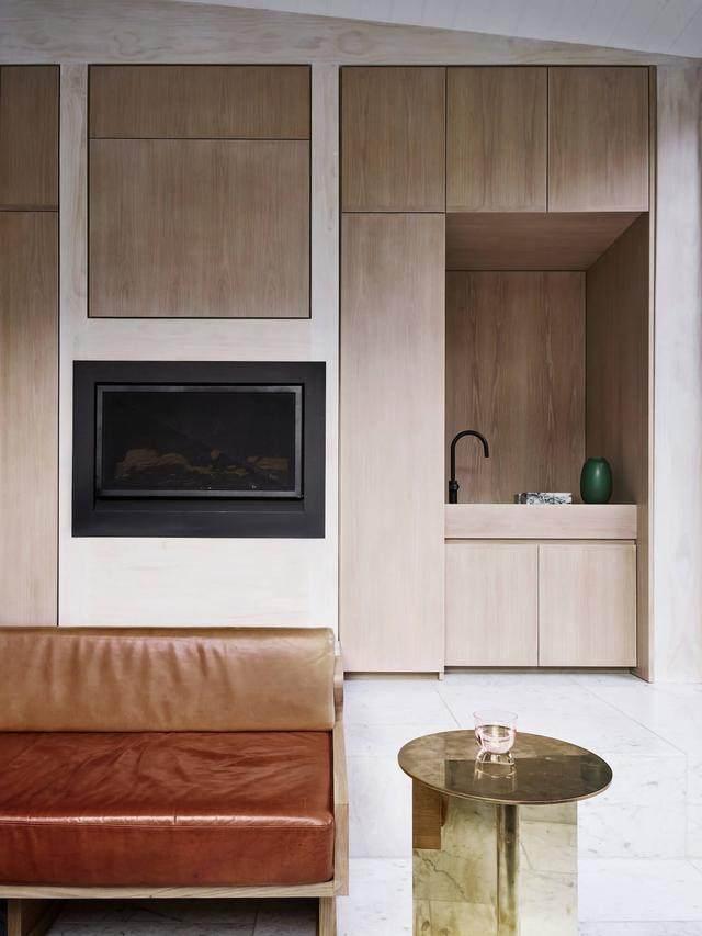 每一帧都是一幅艺术画作 l Alexander&CO澳大利亚新兴設計事务所-4.jpg