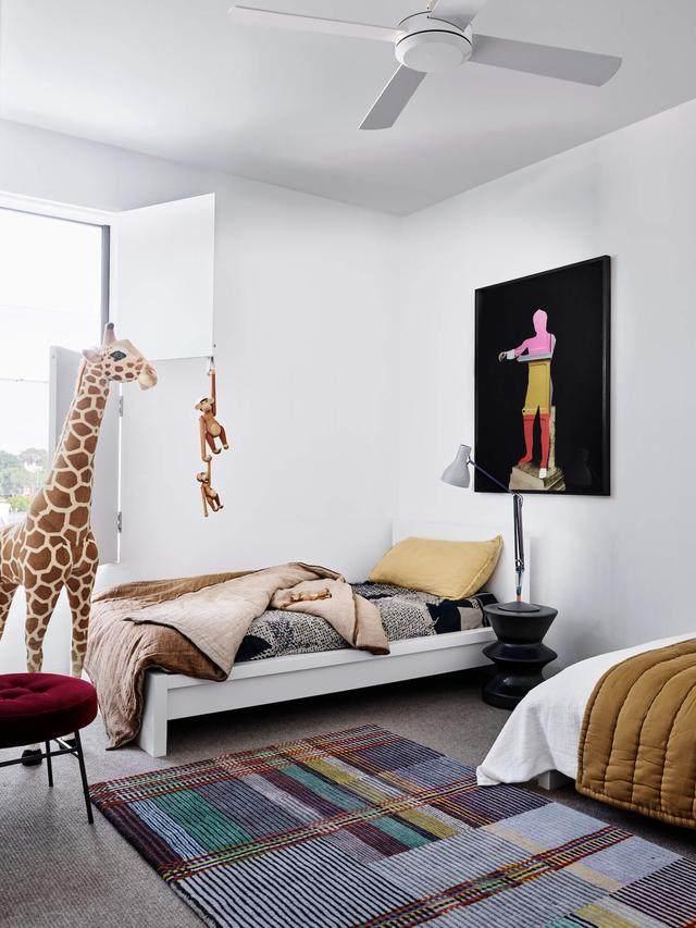 每一帧都是一幅艺术画作 l Alexander&CO澳大利亚新兴設計事务所-9.jpg