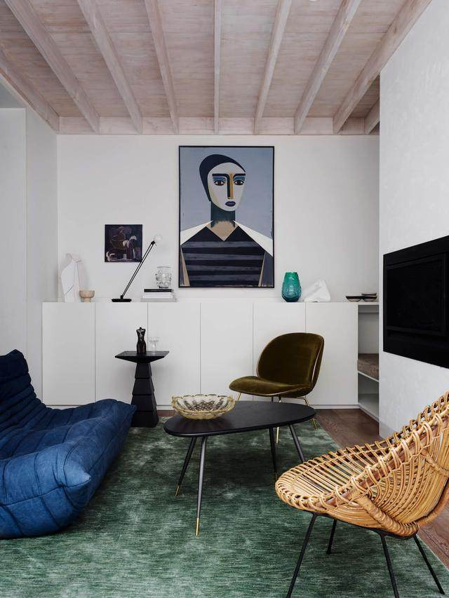 每一帧都是一幅艺术画作 l Alexander&CO澳大利亚新兴設計事务所-8.jpg
