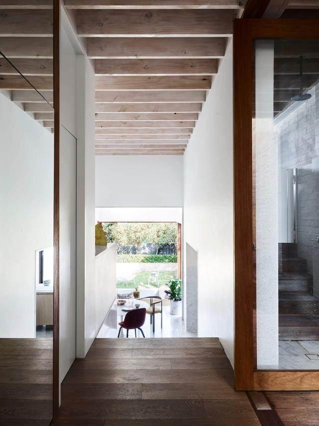 每一帧都是一幅艺术画作 l Alexander&CO澳大利亚新兴設計事务所-10.jpg