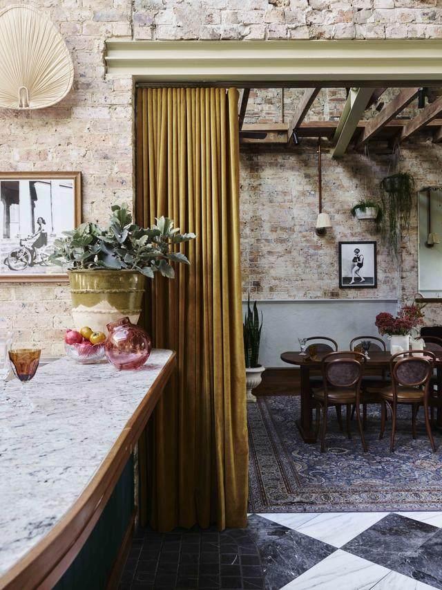 每一帧都是一幅艺术画作 l Alexander&CO澳大利亚新兴設計事务所-12.jpg
