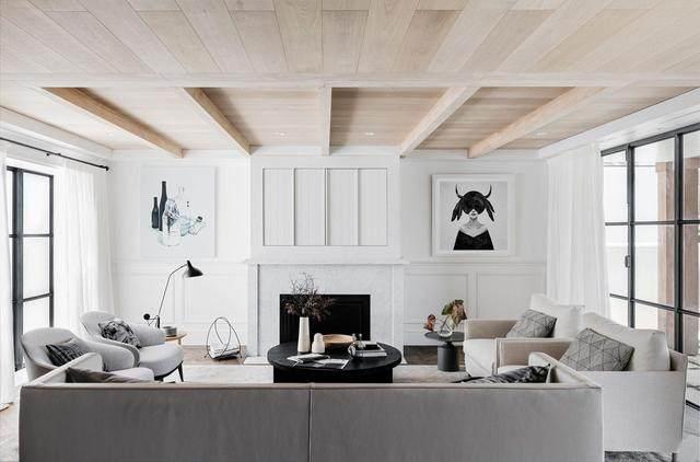 每一帧都是一幅艺术画作 l Alexander&CO澳大利亚新兴設計事务所-24.jpg