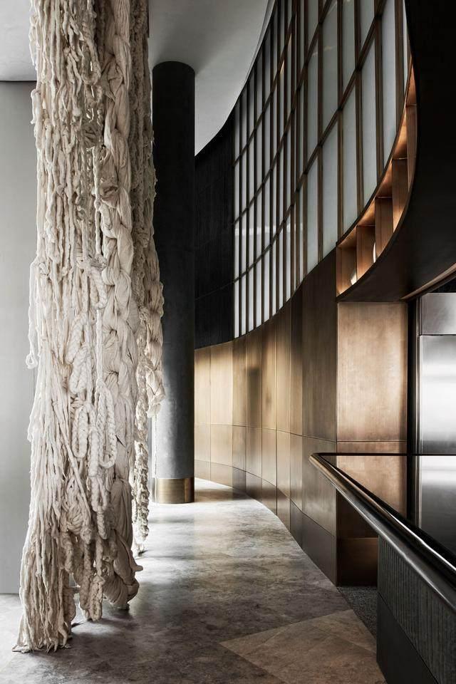 每一帧都是一幅艺术画作 l Alexander&CO澳大利亚新兴設計事务所-34.jpg