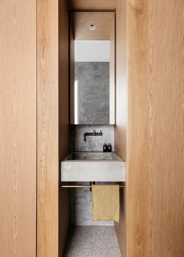 每一帧都是一幅艺术画作 l Alexander&CO澳大利亚新兴設計事务所-36.jpg