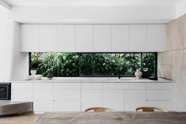 每一帧都是一幅艺术画作 l Alexander&CO澳大利亚新兴設計事务所-39.jpg