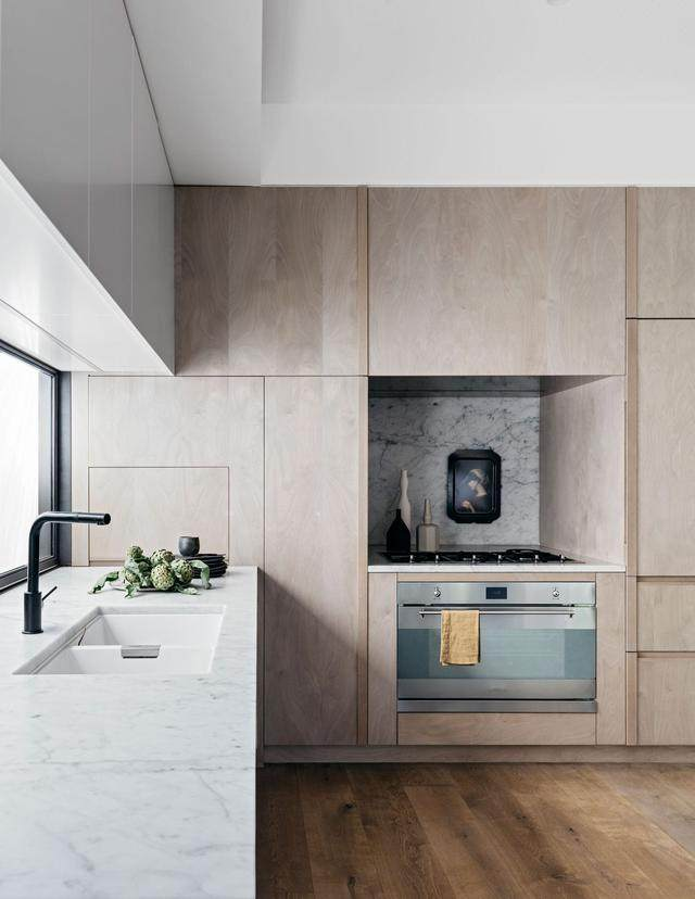 每一帧都是一幅艺术画作 l Alexander&CO澳大利亚新兴設計事务所-38.jpg