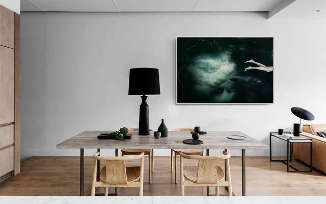 每一帧都是一幅艺术画作 l Alexander&CO澳大利亚新兴設計事务所-40.jpg
