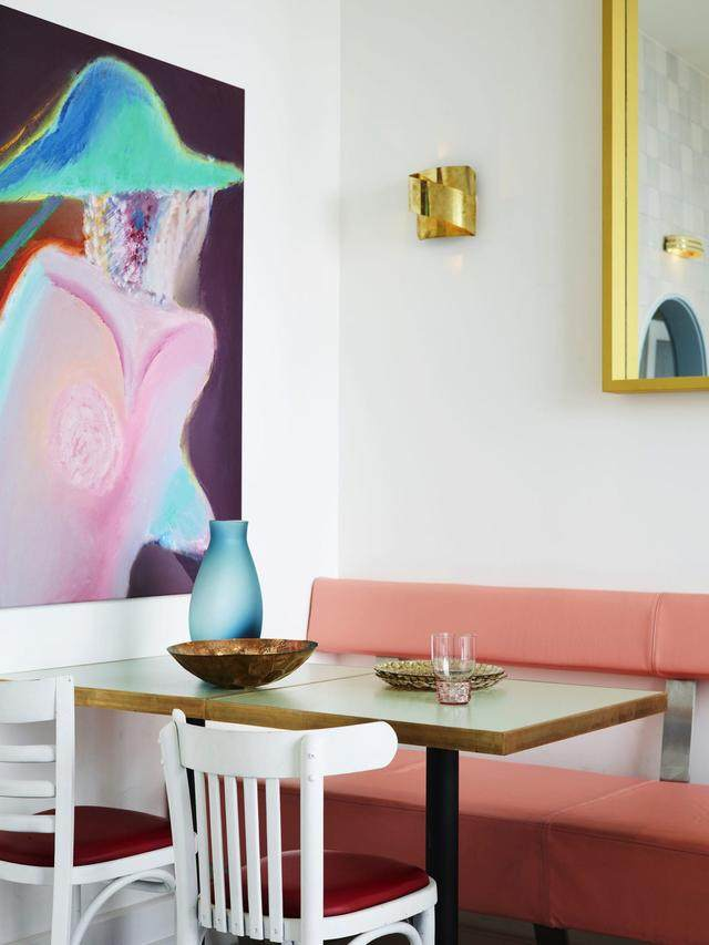 每一帧都是一幅艺术画作 l Alexander&CO澳大利亚新兴設計事务所-52.jpg