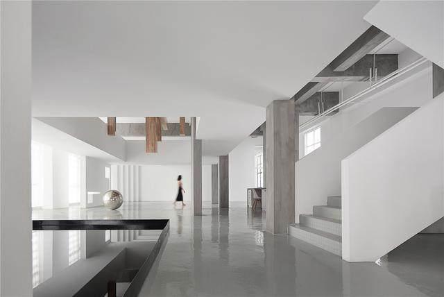 精成空间設計丨乔木摄影工作室-1.jpg