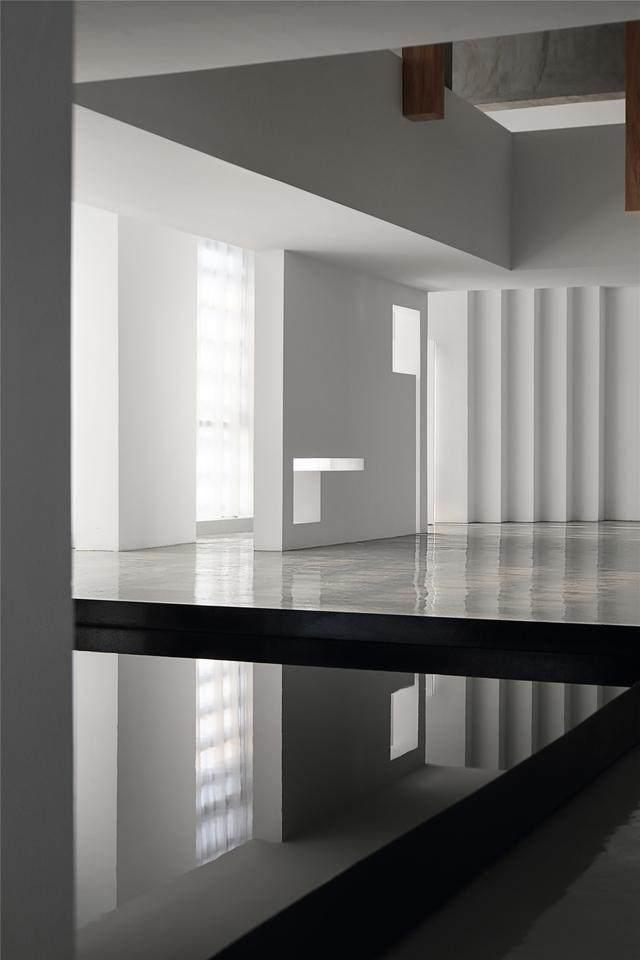精成空间設計丨乔木摄影工作室-3.jpg