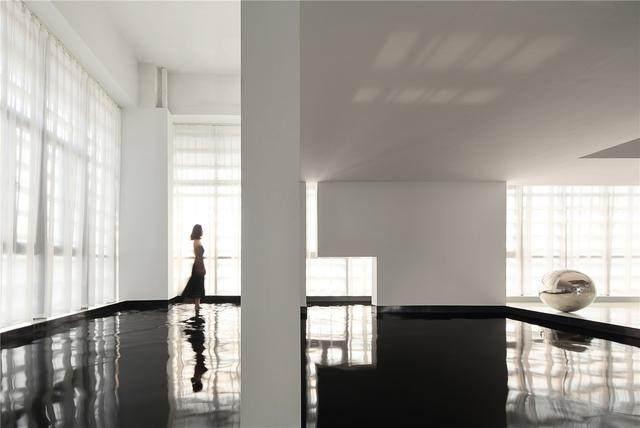 精成空间設計丨乔木摄影工作室-7.jpg