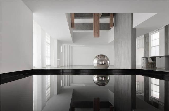 精成空间設計丨乔木摄影工作室-10.jpg