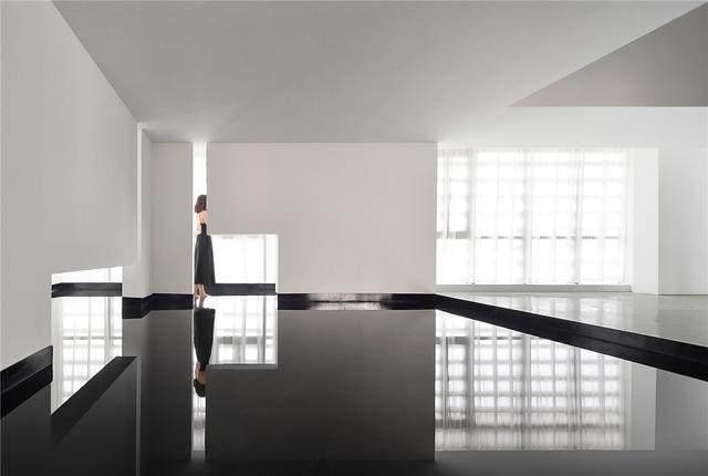 精成空间設計丨乔木摄影工作室-13.jpg