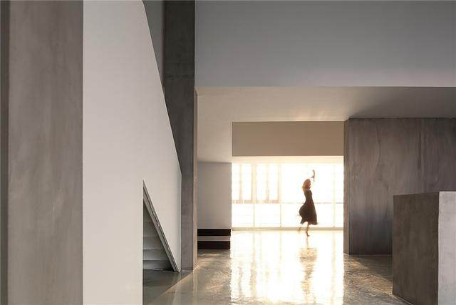 精成空间設計丨乔木摄影工作室-15.jpg