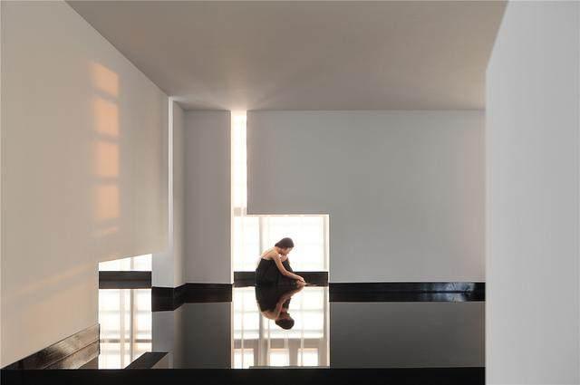 精成空间設計丨乔木摄影工作室-16.jpg