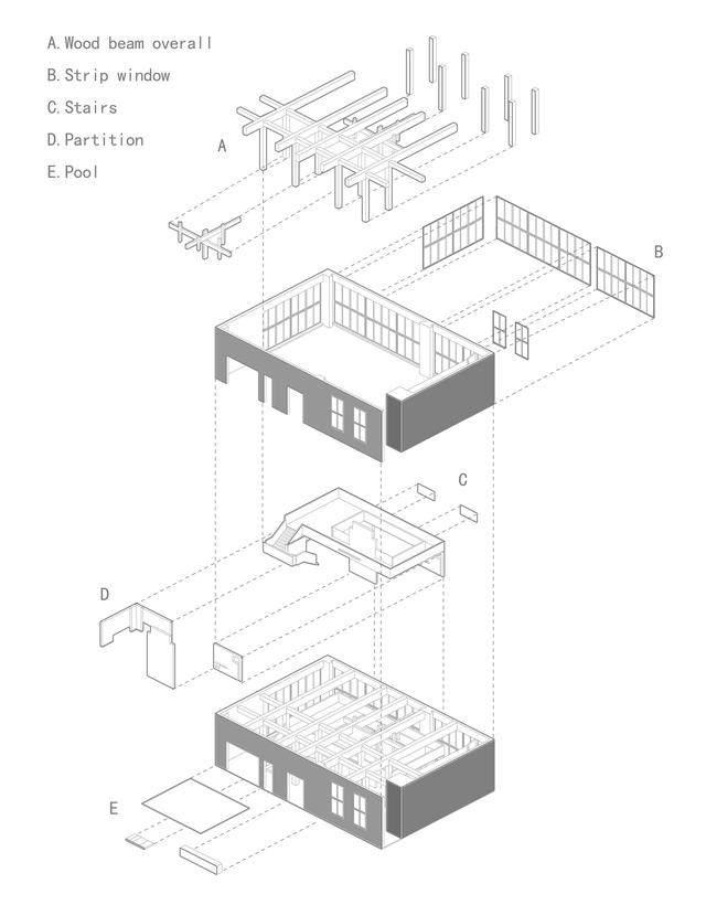 精成空间設計丨乔木摄影工作室-20.jpg