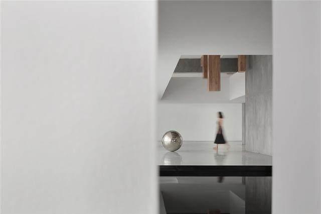 精成空间設計丨乔木摄影工作室-19.jpg