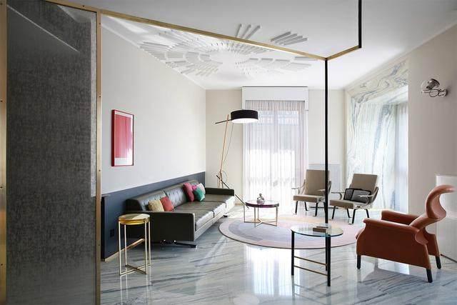米兰·Teorema Milanese轻奢风私人公寓 | Marcante-Testa-1.jpg